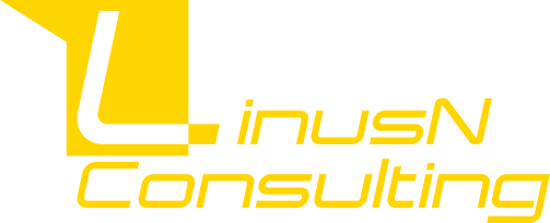 LinusN Consulting -