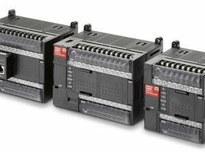 G9SP Programmerbar säkerhetscontroller