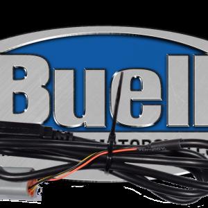 Buell-USB